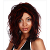 Beverly Hills Collection / Body Wave - Hair and Accessories Inc