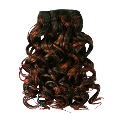 Beverly Hill's Italian Curl - Hair and Accessories Inc