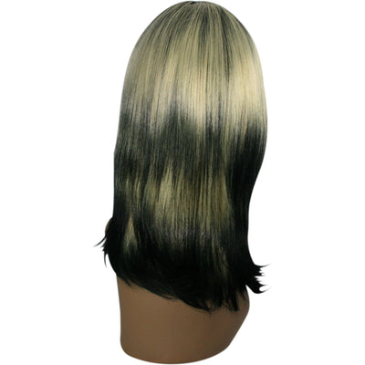 Exotic Collection Honey Wig - Hair and Accessories Inc
