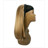 Unique Synthetic K1009 - Hair and Accessories Inc