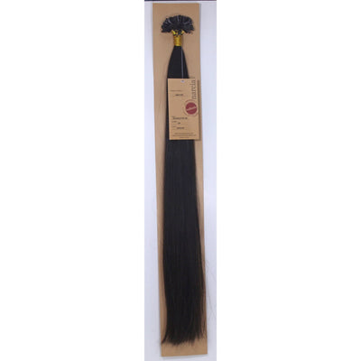 "Narcia Remy Siberian - U-Tip - 24"" - Hair and Accessories Inc"
