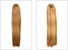 VIP Collection Synthetic Clip-In Extensions / Opal Style - Hair and Accessories Inc