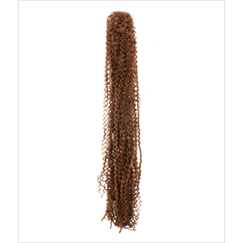 Synthetic Micro Zizi ( 3oz. / 85g ) - Hair and Accessories Inc