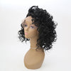 VIP - Synthetic Lace Front Wig Braided - Hair and Accessories Inc