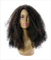 Unique Gaby Wig - Hair and Accessories Inc