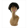 New Orleans Synthetic Wig - Hair and Accessories Inc
