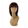 Toni Synthetic Wig - Hair and Accessories Inc