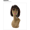 Sasha Synthetic Wig - Hair and Accessories Inc