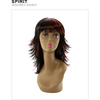 Spirit Synthetic Wig - Hair and Accessories Inc