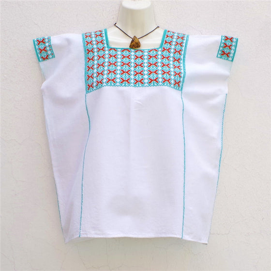 Mexican Huipil Blouses Tagged Blouse Page 6 Mayan Copal