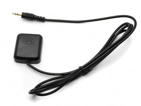 Dome GPS module -Dome- Capture Your Action - 1