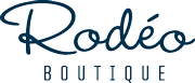 Rodeo Boutique