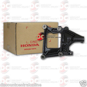 CIVIC DEL SOL AIR CONDITIONING AC BRACKET FOR B16A SWAP