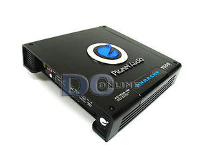 PLANET AUDIO AC1500.1M MONOBLOCK CAR AMPLIFIER 1500W