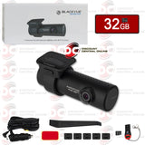 BLACKVUE DR750S-1CH 1080P SINGLE LENS GPS/WIFI/CLOUD CAPABLE DASHCAM