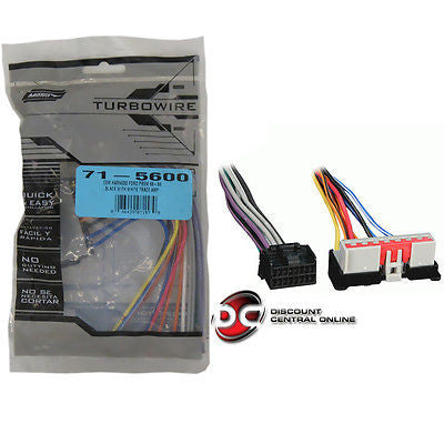 KGrHqJHJE0FB5Z6yOR8BQrBmcwty_60_1_large?v=1441125647 metra page 6 discountcentralonline metra wiring harness ford f 150 at webbmarketing.co