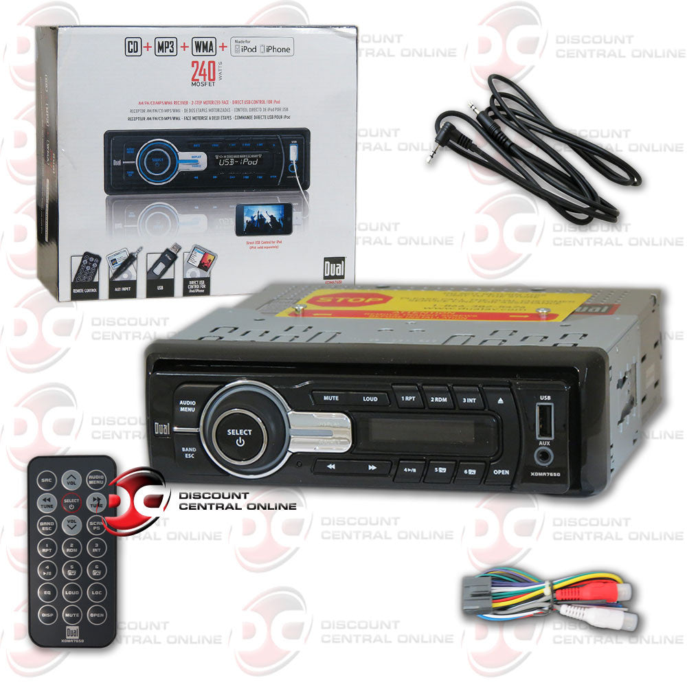 Nice Jem Wiring Diagram Thick Bbb Search Round How To Install A Car Alarm With Remote Start 2 Humbucker 5 Way Switch Young Solar Diagram BrownHow To Install A Breaker Box Dual Xdma7650 Car Images   Diagram Writing Sample IDeas And Guide