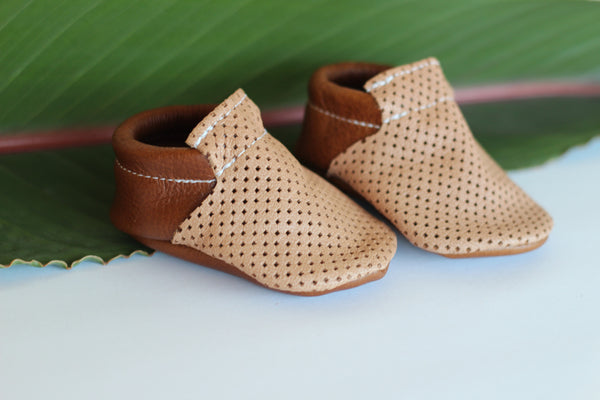 Summer Time Loafer (LIMITED)