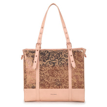 Copper & Lace Pamela Bucket Tote