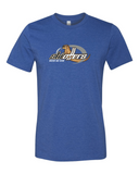 Ski Otters Youth Tee