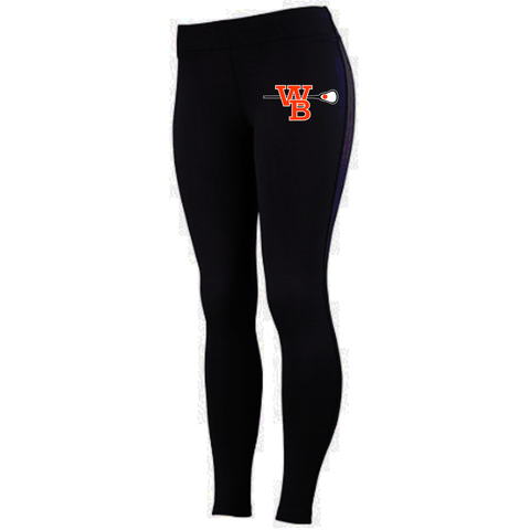 Girls and Ladies Augusta Leggings