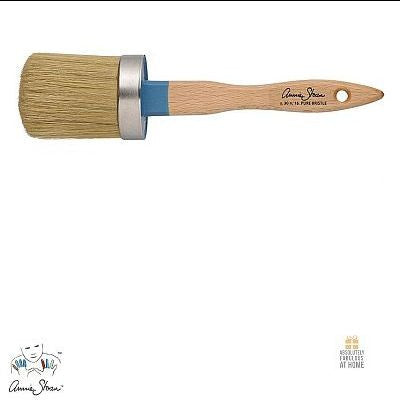 Round Brush #16 Chalk Paint™ by Annie Sloan
