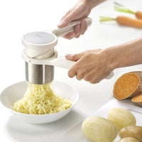 Potato Ricer Helix™ by Joseph Joseph
