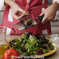 Guard Attachment Microplane Gourmet