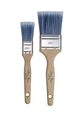 Chalk Paint™ Flat Brush -Large- Absolutely Fabulous at Home