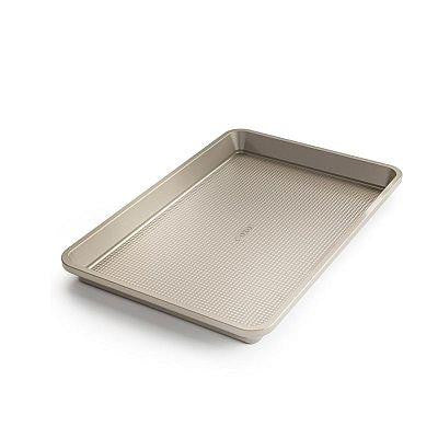 "Baking Sheet 10""x15"" OXO Good Grips Pro -Absolutely Fabulous at Home"