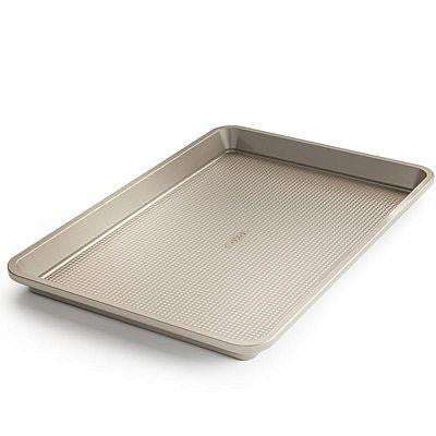 "Baking Sheet 13""x18"" OXO Good Grips Pro -Absolutely Fabulous at Home"