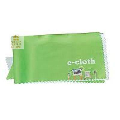 E-Cloth Personal Electronics Cleaning Cloth