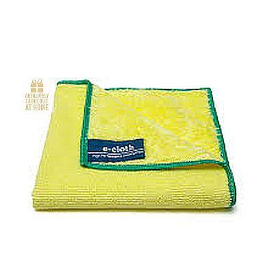 E-Cloth Dusting & Cleaning Cloth