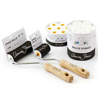 Annie Sloan Sponge Rollers and Refills