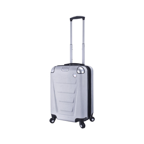 "Accadia Hardside 28"" Spinner Luggage"