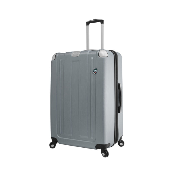 "Accera Hardside 28"" Spinner Luggage"