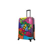"Allegra  Pop Bee 28"" Hardside Spinner"