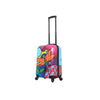 "Allegra Pop Dragonfly Luggage - 20"" Carry-On"