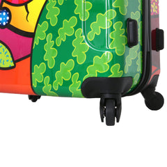 Allegra Pop Dragonfly Luggage 28
