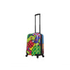 "Allegra Pop Ladybug Luggage - 20"" Carry-On"