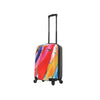 "Duaiv Sails 20"" Carry-On"