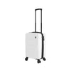 Fassa Hardside Spinner Carry-On	Luggage