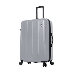 Furbo Smart ITALY Hardside 28 Inch Spinner Luggage