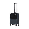 Furbo Smart ITALY Hardside Spinner Luggage Carry-On