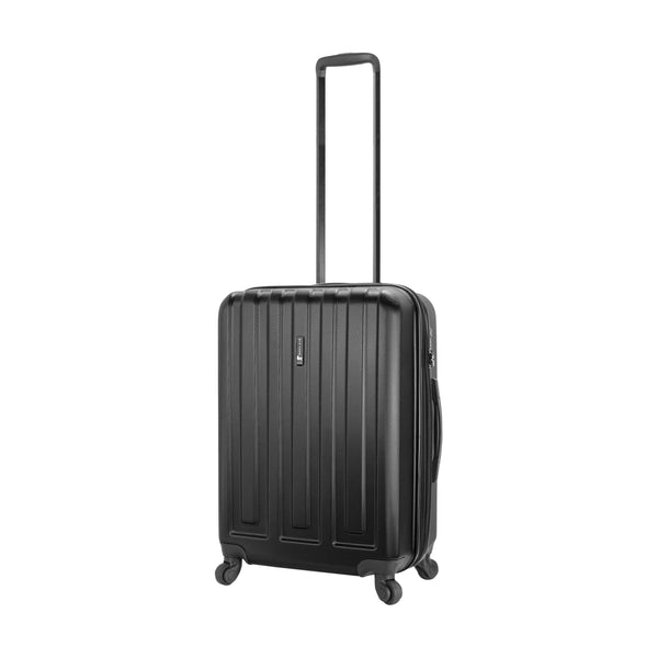 "Illeso Hardside 24"" Spinner Luggage"