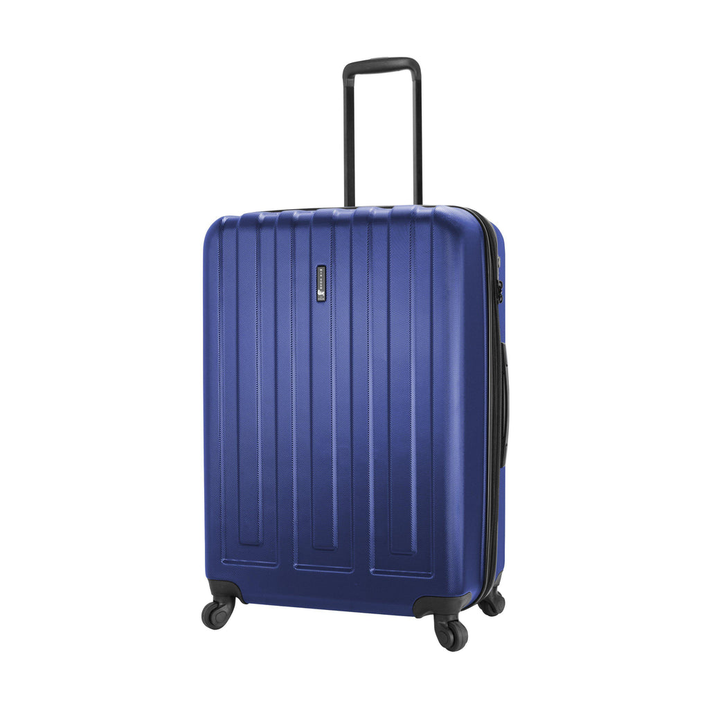 4010c94d0 Go to full size On Tour Hardside 28 Spinner Hardside Luggage image