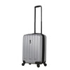 Illeso Hardside Spinner Carry-On