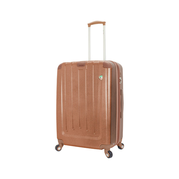 Iseo Hardside 26'' Spinner Luggage