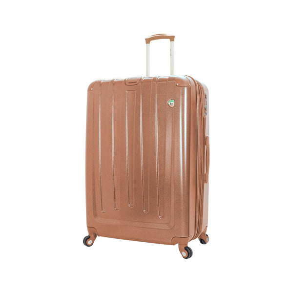 Iseo Hardside 29'' Spinner Luggage