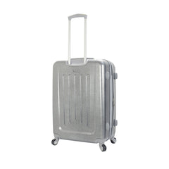 Iseo Hardside Spinner Luggage 3PC Set
